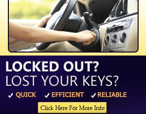 Locksmith Surprise | Home Security Systems | 623-518-1580